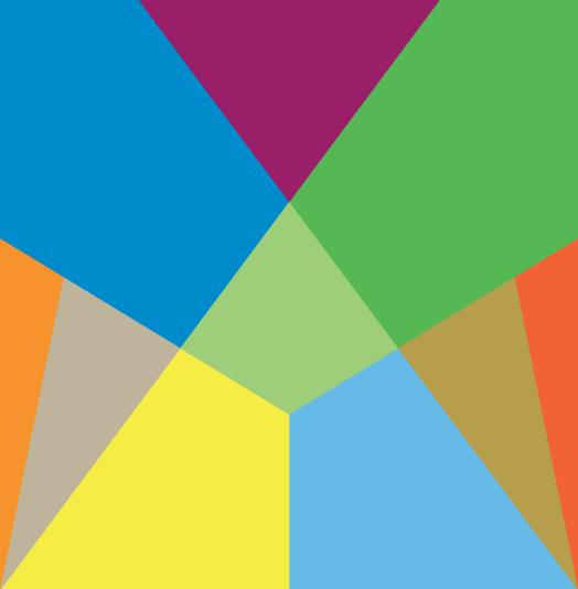 Maute-Garten Logo Icon