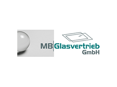 mb-glasvertrieb