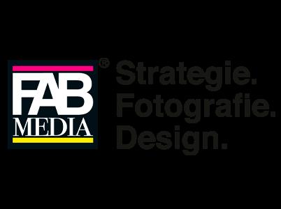 fabmedia_werbeagentur